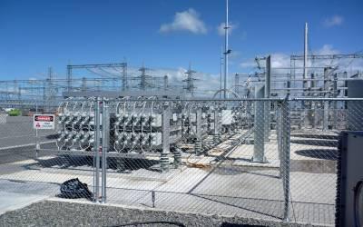 ملک میں بجلی کے بریک ڈاﺅن کی وجہ فنی خرابی نہیں کم پیداوار ہے،این ٹی ڈی سی