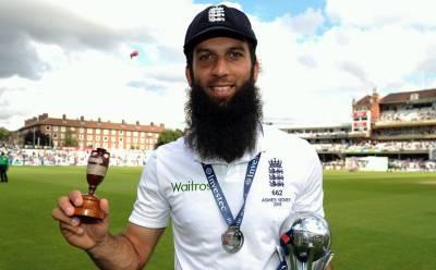 """""""اسے کیوں شامل نہیں کیا گیا۔۔۔؟"""" انگلینڈ نے پاکستان کیخلاف پہلے ٹیسٹ میچ کیلئے ایک ایسے کھلاڑی کو ٹیم میں شامل نہیں کیا جو پاکستانیوں کے دلوں میں بستے ہیں، نام جان کر آپ واقعی افسردہ ہو جائیں گے"""
