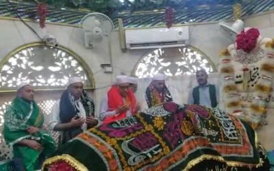 رمضان المبار ک کے بعد سپر باکسنگ لیگ کیلئے بڑا اعلان ہوگا: عامر خان