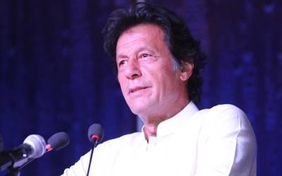 نوازشریف کامودی نواز بیانیہ ، ن لیگ سے پی ٹی آئی میں اتنے لوگ آئیں گے کہ ہم بھی ان کو جگہ نہیں دے سکیں گے:عمران خان