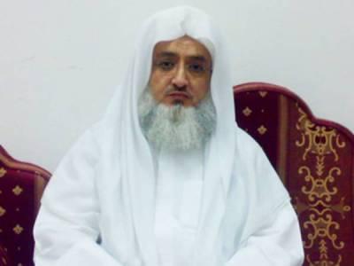 کیا روزے کی حالت میں خون دیا جا سکتا ہے؟ عرب دنیا کے معروف عالم دین نے مسلمانوں کے بڑے سوال کا واضح جواب دیدیا