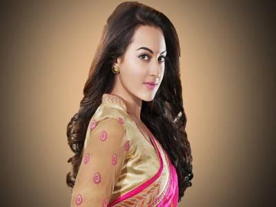 یہ کہنا غلط ہے کہ ہندی فلموں کے برعکس علاقائی فلموں کو زیادہ سراہا جاتا ہے: سوناکشی سنہا