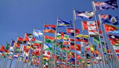پاکستان نے یورپی یونین کے خلاف تاریخی مقدمہ جیت لیا، پاکستانیوں کیلئے سب سے شاندار خوشخبری آگئی