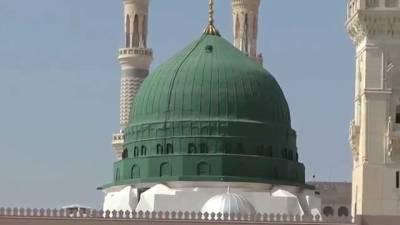 جس گھر میں محمد اور احمد نام کا فرد ہوگا ،اس پر کتنی رحمتیں نازل ہوتی ہیں اور فرشتے اس گھر میں کیا کرنے آتے ہیں،یہ جان کر ہر مسلمان اپنے بچوں کے یہی نام رکھے گا