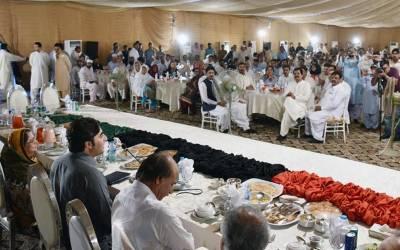 نواز شریف سکرپٹ کے تحت چل رہے ،تین بار وزیر اعظم رہنے والے شخص نے انتہائی غیر ذمہ دارانہ بیان دیا:بلاول بھٹو