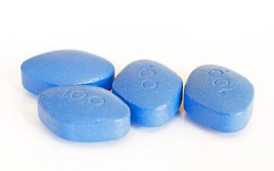 سائنسدانوں نے مردانہ کمزوری کی دوائی ویاگرا چوہوں کو کھلائی تو ان کے جسم میں کیا تبدیلی آگئی؟ دیکھ کر سب دنگ رہ گئے، جان کر مرد تو کیا خواتین بھی بے حد خوش ہوجائیں گی کیونکہ۔۔۔