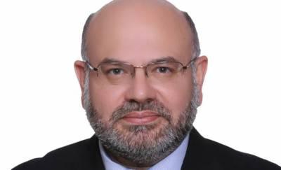 متحدہ مجلس عمل ضلع نوشہرہ کے عہدیداروں کے ناموں کا اعلان کردیا گیا،آصف لقمان قاضی ضلعی صدرمنتخب