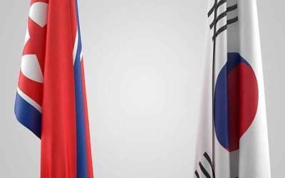 شمالی کوریا کا جنوبی کوریا فرار ہونے والے 13 ملازمین کی واپسی کا مطالبہ