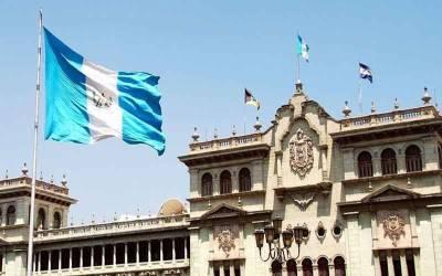 گوئٹے مالا کے سفارت خانے کی القدس منتقلی پر مراکش کا جوابی اقدام