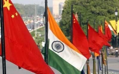چین نے بڑی بڑی کرینیں بھارت کی سرحد پر پہنچادیں، یہاں زمین سے کیا چیز نکال رہا ہے؟ ایسا انکشاف کہ پورے بھارت کے ہوش اُڑگئے