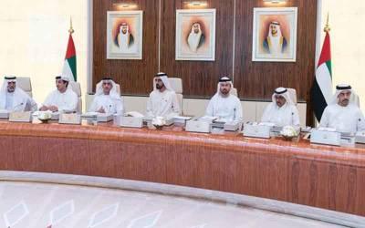 امارات کی اعلیٰ پیشہ ور افراد ، سرمایہ کاروں اور طلبہ کو 10 سالہ اقامتی ویزوں کی پیش کش