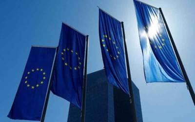 ایران کے ساتھ نئی جوہری ڈیل کی خبریں بے بنیاد ہیں:یورپی یونین کی تردید
