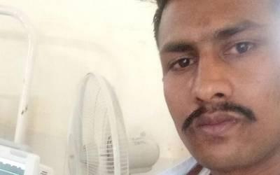 4 ماہ پاکستانی فوج کی قید میں رہنے والے بھارتی فوجی نے واپس جاتے ہی ایسی بات کہہ دی کہ بھارتی شدید پریشان ہوگئے