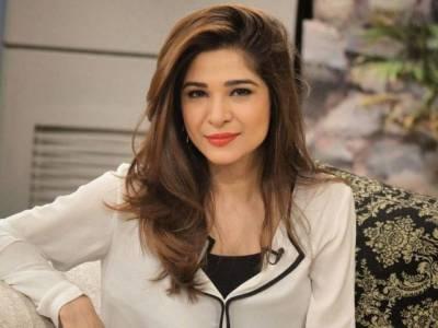 ہر آنے والا دن میرے لیے ایک نیا چیلنج لے کر آتا ہے: عائشہ عمر