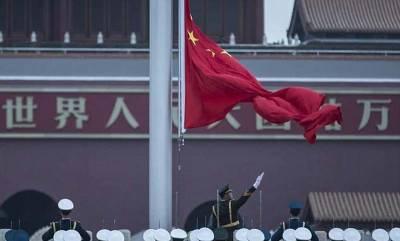 """""""تمام مساجد میں یہ چیز لگائی جائے کیونکہ ۔۔۔"""" چین نے ایسا حکمنامہ جاری کر دیا کہ کوئی سوچ بھی نہ سکتا تھا"""