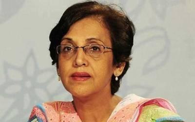 پاکستان نے شنگھائی تعاون تنظیم کے رکن ممالک کو اب تک کی سب سے بڑی پیشکش کردی