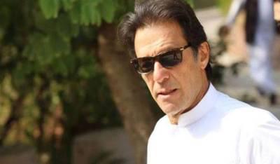 آج اہم دن ہے اس لئے پارلیمنٹ آیا ہوں،یاد نہیں آخری بار کب قومی اسمبلی آیا تھا،عمران خان