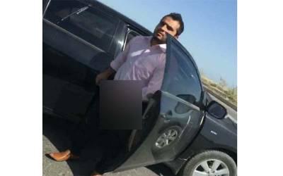 """""""میں اور میری بہن گھر جار ہے تھے کہ اس آدمی نے ہمارے آگے گاڑی روکی ، باہر آ کر اپنی پتلون کھولی اور ۔۔۔"""" پاکستانی لڑکی کے ساتھ ایسی شرمنا ک ترین حرکت جس کی کوئی مثال نہیں ملتی"""