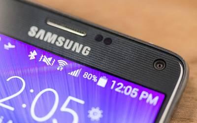آپ کے فون پر موجود ان سگنل بارز کا دراصل مطلب کیا ہوتا ہے؟ اصل حقیقت ایسی جو آپ کو آج تک کسی نے نہیں بتائی