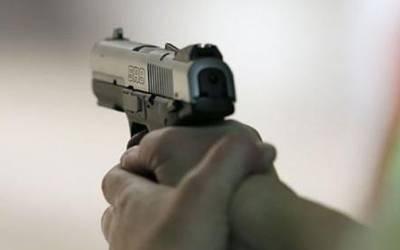 وعدے کے باوجود ٹریکٹر نہ دلانے پر بیٹے نے والد کو قتل کردیا