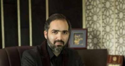 واجبات کی عدم ادائیگی، الیکشن کمیشن نے سینیٹر مرزا محمد آفریدی کو واجبات کی عدم ادائیگی پر نااہل قراردے دیا