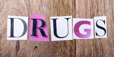 پاکستان کی نوجوان نسل کو منشیات کی لت سے بچانے کیلئے معاہدہ ہوگیا