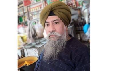 پشاور میں آج جس سکھ تاجر کو قتل کیا گیا ہے وہ دراصل کون ہے ؟ ایسی تفصیلات سامنے آ گئیں کہ جان کر آپ کو بھی بے حد دکھ ہو گا