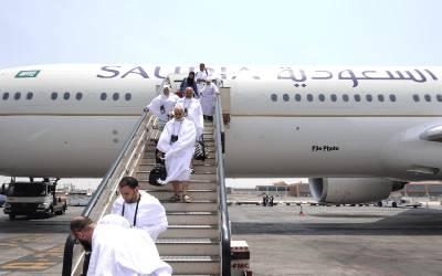 سعودی عرب، داخلی عازمین کے لئے ٹرین اور پروازوں کے کرایوں میں اضافہ