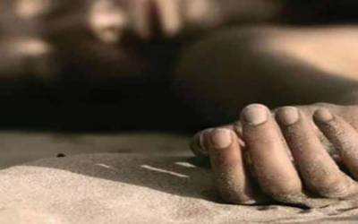 بھارت ، مٹی کا تودہ گرنے سے 10 افراد ہلاک