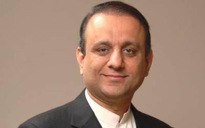 شہباز شریف نے کرپشن کا جواب پی ٹی آئی نہیں نیب اور سپریم کورٹ کو دینا ہے:عبدالعلیم خان