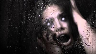 خواب میں اغوا ہونے والی لڑکی،حقیقت میں اسکے ساتھ کیا ہوسکتا ہے ،آپ بھی جانئے