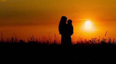 اس بات میں کتنی حقیقت ہے کہ روز قیامت انسان کو اسکی ماں کے نام سے پکارا جائے گا؟ جواب ایسا کہ آپ دنگ رہ جائیں گے