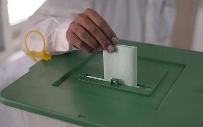 الیکشن میں فوج کو خوامخواہ نہیں بلائیں گے،نگران وزیرداخلہ