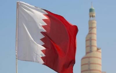 قطر نے روسی میزائلوں کی خریداری پر سعودی دھمکی مسترد کر دی، نیا خطرہ