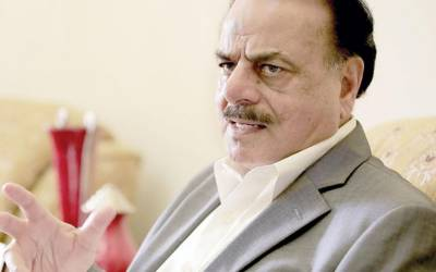حمید گل نے مجھے فون کیا تھا کہ عمران کو منع کرو ریحام سے شادی نہ کرے: سینئر صحافی نے دعویٰ کردیا