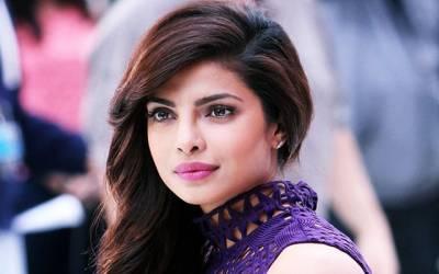 پریانکا چوپڑا نے دپیکا کو بھی پیچھے چھوڑ دیا، اداکارہ کے مداحوں کے لئے بڑی خوشخبری آگئی