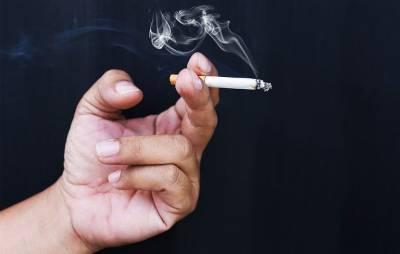 جن بچوں کی پیدائش کے بعد ان کے ماں یا باپ ان کی موجودگی میں سگریٹ پیتے ہیں وہ۔۔۔ سائنسدانوں نے سب سے خوفناک نقصان بتا دیا، والدین کو وارننگ دے دی