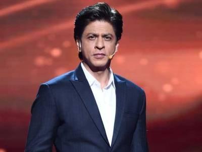 '' میں نے ایک خواب دیکھا ہے کہ شاہ رخ خان چوتھے بچے کے والد بننے والے ہیں'' سوشل میڈیا صارف نے یہ بات لکھی تو شاہ رخ خان بھی میدان میں آگئے، ایسی بات کہہ دی کہ آپ کی بھی ہنسی نکل جائے گی