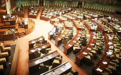 نگران وزیراعلیٰ سندھ فضل الرحمان کی 7 رکنی کابینہ نے حلف اٹھا لیا