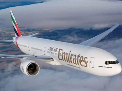 ایمریٹس ایئرلائن کا ایسے طیارے متعارف کروانے کا فیصلہ جن کی مثال ڈھونڈنا مشکل، خصوصیات ایسی کہ مسافر بھی شدت سے انتظارکرنے لگے کیونکہ ۔ ۔ ۔