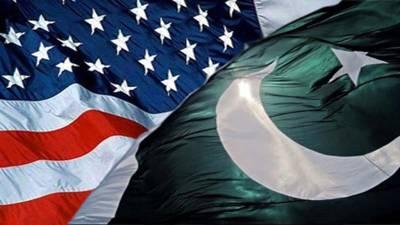 پاک امریکاسیاسی وعسکری رابطے، سفارتی کشیدگی کم کرنے پر اتفاق