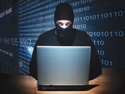 ایران کے'' تبریز '' ایئر پورٹ پر ہیکروں کا حملہ