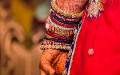 بھارت، د ولہا کے منہ سے بدبوآنے پر دلہن کا شادی سے انکار