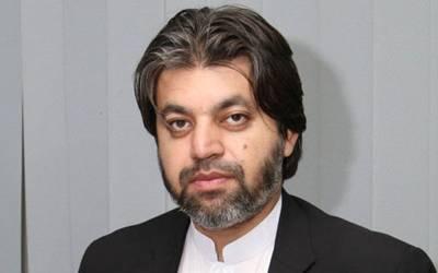 تحریک انصاف کے اہم رہنما علی محمدخان پارٹی ٹکٹ کیلئے نظر انداز ، سٹیٹس کو کی کارستانی قراردیدیا