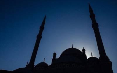 آسٹریا ، نصف درجن سے زائد مساجد کو تالے ،کئی امام بے دخل