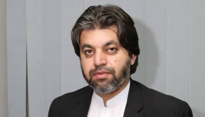 پی ٹی آئی نے محمد علی خان کو ٹکٹ کیوں جاری نہیں کی ؟ ایسی خبر سامنے آ گئی کہ سن کر تحریک انصاف کے کارکنان بھی دنگ رہ جائیں گے