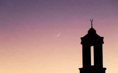 عید کے موقع پر کن کن لوگوں پر فطرانہ لاگو ہوتا ہے؟ وہ بات جو ہر مسلمان کو ضرور معلوم ہونی چاہیے
