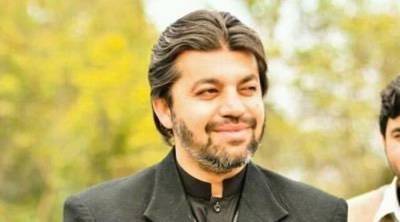 عمران خان نے ابھی تک ٹکٹ کیوں جاری نہیں کی ؟ آخر کار علی محمد خان خود میدان میں آ گئے اصل حقیقت سے پردہ اٹھا دیا