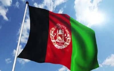 عوام کی خوشحالی کے لیے جنگ کا خاتمہ چاہتے ہیں:افغان وزیردفاع