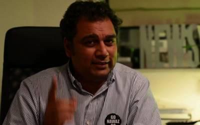 علی محمد خان کوٹکٹ جاری کردیا جائے گا :تحریک انصاف کے رہنما علی زیدی کادعویٰ